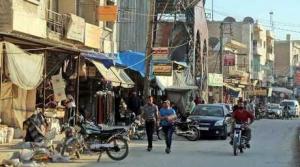 عودة الهدوء إلى غزة ومحيطها حتى إشعار آخر