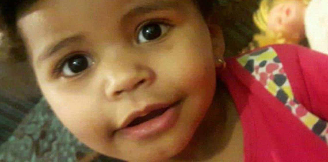 قصة الطفلة اصايل التي وجدت ميتة داخل سيارة
