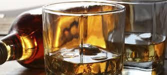 20 لتر من الكحول  يشربها الاردنيون سنوياً