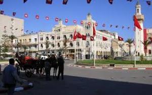 اعلان حالة الطوارئ في تونس ... والسبسي سيخاطب الشعب الليلة