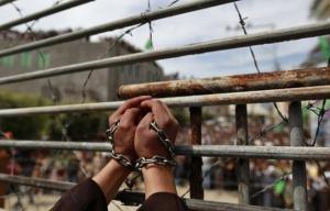 صوت الاسرى: دخول أربعة أسرى أعوام جديدة في سجون الاحتلال