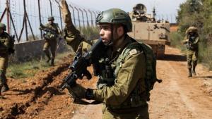نتانياهو يهدّد بتكثيف العمليات العسكرية ضد غزة