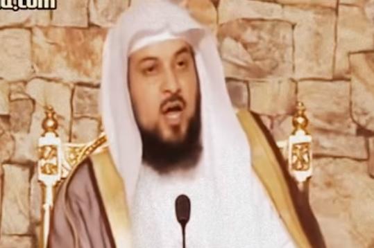 بالفيديو ..  قصة اليهود الثلاثة في زمن محمد صلى الله عليه وسلم