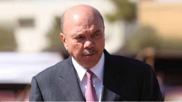 الفايز: نرفض تسوية لا تسجم مع ثوابت الأردن وفلسطين