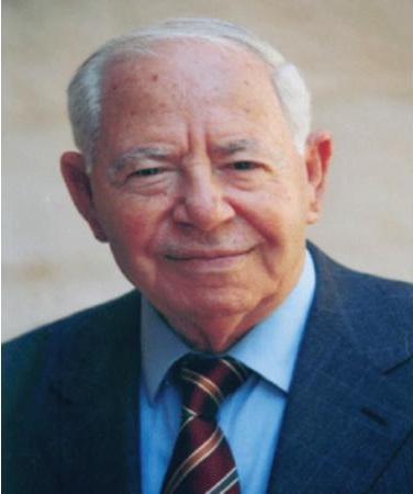 رحيل الأديب الأردني وهدان عويس