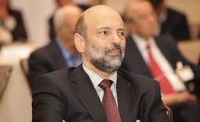 عدد الحاجبين الثقة عن حكومة الرزاز يتجاوز الـ40 وقابل للزيادة !