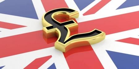 بريطانيا تشهد أسوأ ركود منذ 1955