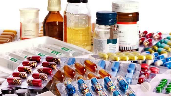 الغذاء والدواء تعلن القائمة الثانية لأسعار الأدوية المخفضة غدا