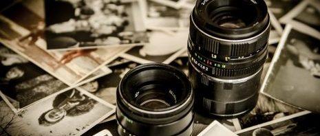 تفسير رؤية التصوير في المنام