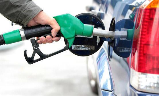 الحكومة: ارتفاع أسعار المشتقات النفطية عالميا ..  أسماء