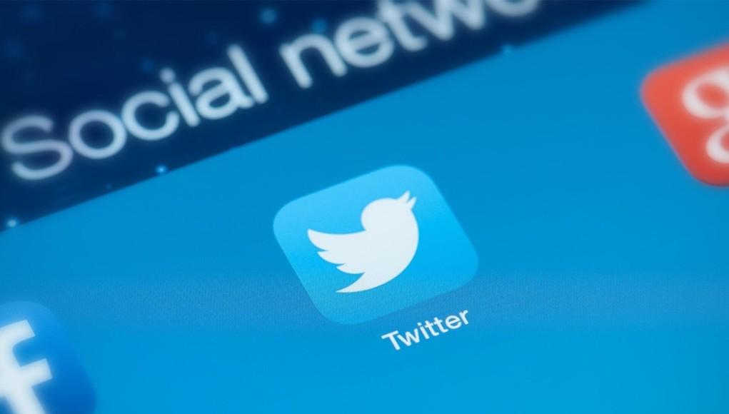 """تويتر يعلن عن """"تعديلات جديدة"""" تهدف إلى الحد من الإساءات على الموقع"""
