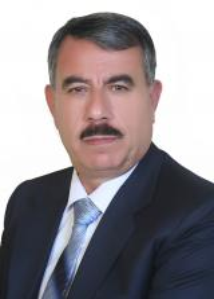 الاعتماد المنقوص للشهادة الثانوية السعودية في الأردن