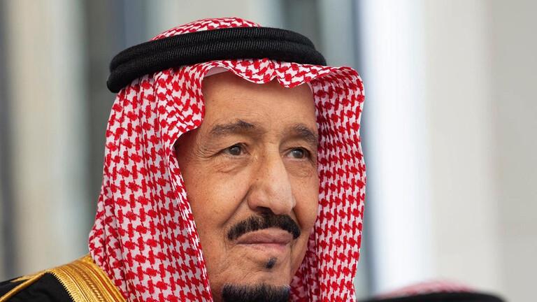 1.02 تريليون ريال حجم موازنة السعودية