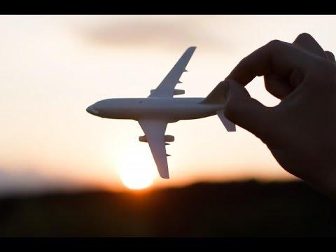 وظيفة شاغرة بشركة سياحة و سفر