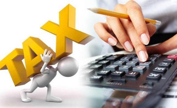 سرايا تنشر التفاصيل الكاملة لمسودة قانون الضريبة