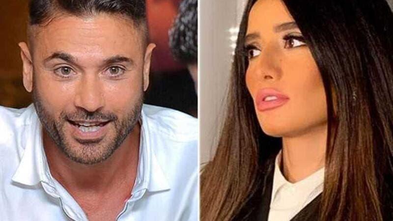 أحمد عز يطلب 20 مليون جنيها كتعويض من شقيقة زينة