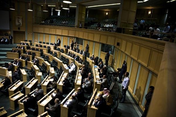 رفع جلسة النواب لفقدان النصاب
