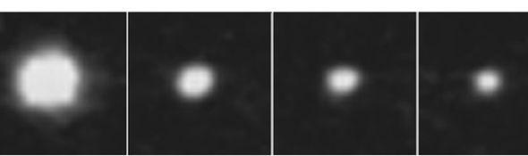 بالصور والفيديو فضائي يرتطم بالقمر image.php?token=1bd9dc046e8938620ae72be322b667b3&size=