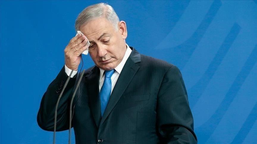 """القناة 12 العبرية: """"نتنياهو قد يعلن غداً أو بعده عن ضم غور الأردن رسمياً"""""""
