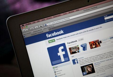 """خدمة جديدة من """"فيسبوك"""" قد تثير ضيق الكثيرين"""