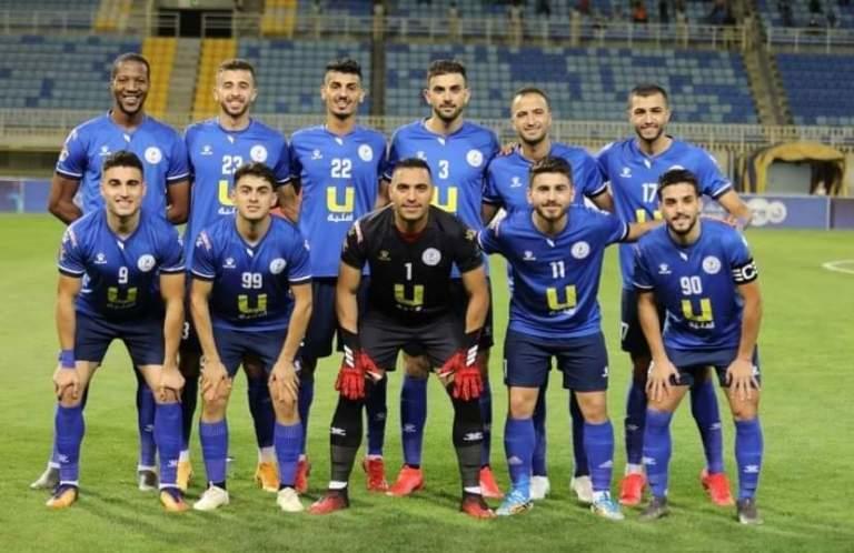 نقل مباراة الرمثا وشباب الأردن إلى عمان