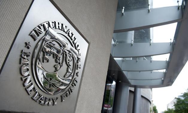 تعرف على ترتيبات صندوق النقد الدولي لمنح الاردن قرض بنصف مليار