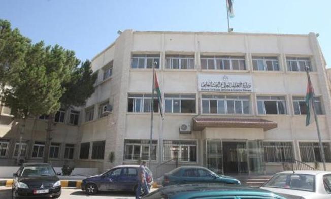 التعليم العالي يقرر قبول 37149 طالبا وطالبة بالجامعات الرسمية