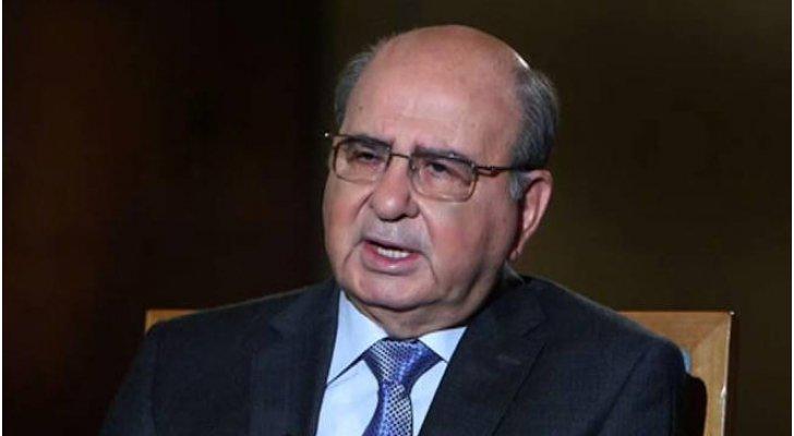 طاهر المصري: لست ممن يقفزون من سفينة الحكم ..  والولاية العامة تحصن رأس الدولة