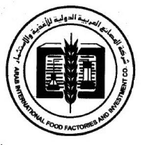 """اسهم """"المصانع العربية للاغذية والاستثمار"""" تواصل هبوط اسهمها منذ اسبوع .. وثائق"""
