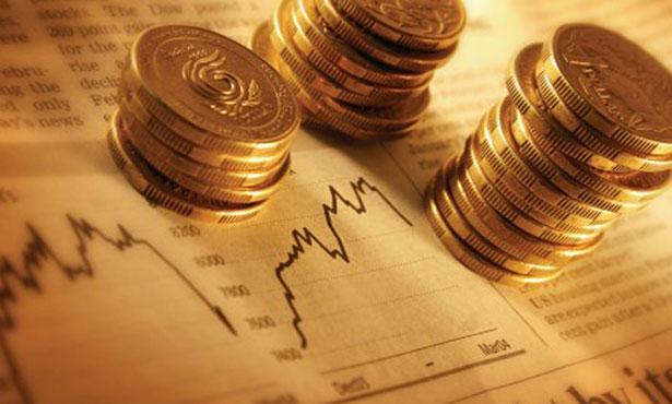2.42% العائد الاستثماري على الديون الخارجية الشهر الماضي