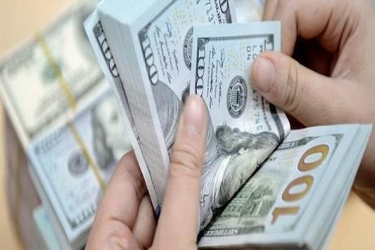 تراجع أسعار الدولار عالميا