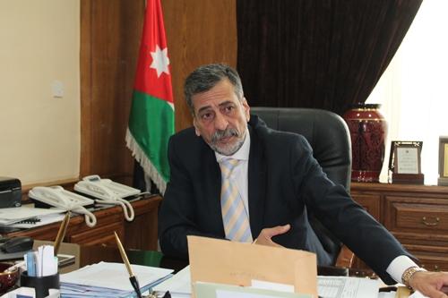 وزير الشؤون السياسية والبرلمانية :« الانتخاب» يحد من المال الأسود