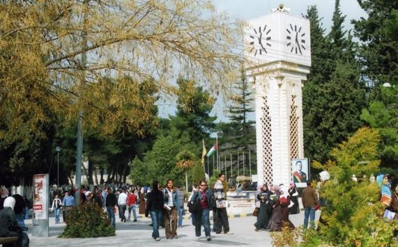 الحكومة توافق على نظام صندوق دعم الطالب