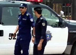 انتحار مضيفة اردنية في الكويت بإلقاء نفسها من الطابق التاسع