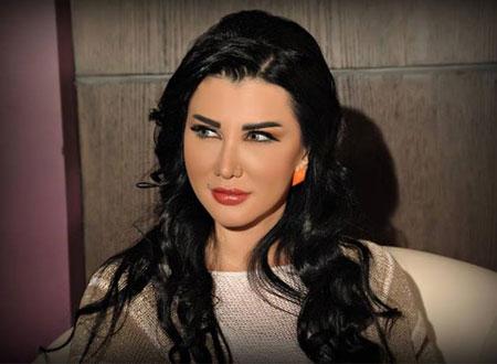 صور الفنانة السورية جيني إسبر وهي تدخن الشيشة في الصباح 2014 image.php?token=1cc9628053bb9738797ce786d832c5c0&size=