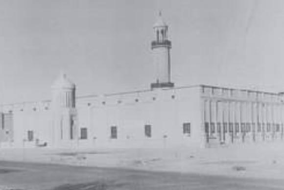 قصة المسجد الذي أمر الرسول الكريم بحرقه وعدم الصلاة فيه