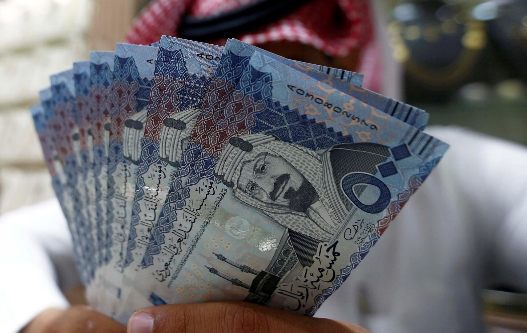 نحو مليوني عامل أجنبي غادروا السعودية من بينهم أردنيين ..   ..  ما الأسباب؟