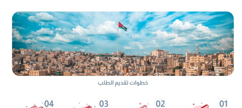 فتح التسجيل للمرحلة الخامسة من عودة الأردنيين في الخارج خلال يومين