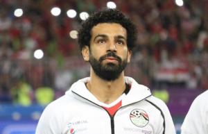 """ماهي """"طلبات"""" محمد صلاح من اتحاد الكرة المصري؟"""