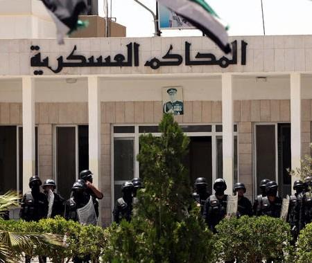 السجن 14 عاماً لمتهم بالبورصات الوهمية