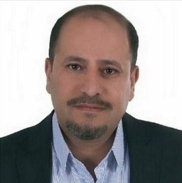هاشم الخالدي يكتب : رامز جلال كاشف اخلاق الفنانين
