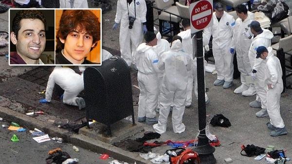 السعودية تنفي تحذيرها أميركا حول تفجيرات بوسطن الأخيرة