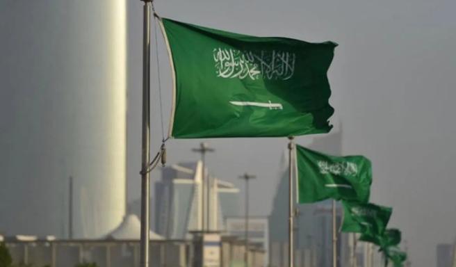 الخارجية السعودية: لم نتقدم بطلبات إفراج عن أشخاص في الأردن