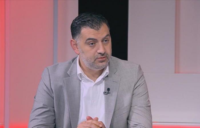 وزير العمل يوضح موضوع الحد الادنى من الأجور