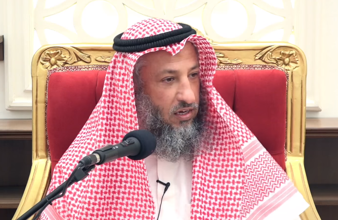 لا يتسع الوقت لقراءة سورة الفاتحة خلف الإمام فماذا أفعل الشيخ