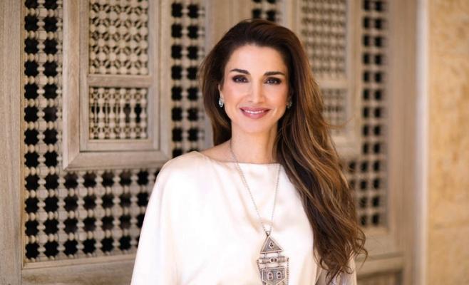 إطلاق جائزة الملكة رانيا لريادة التعليم في الوطن العربي