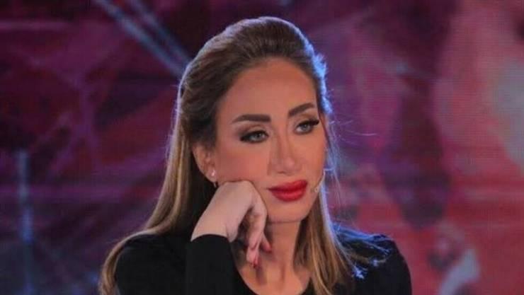 بالفيديو ..  ريهام سعيد تثير الجدل مجددا بحلقة عن 'سيدة الكلاب'