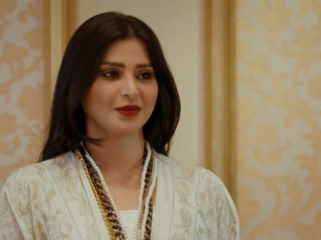 بالصور  ..  ريم عبدالله تتعرض للتنمر من قبل متابعة بسبب زوجها