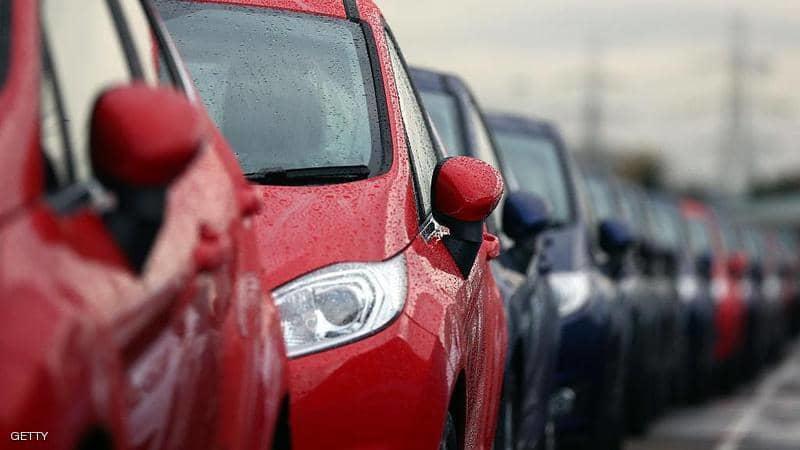 انتعاش سوق السيارات عالميا