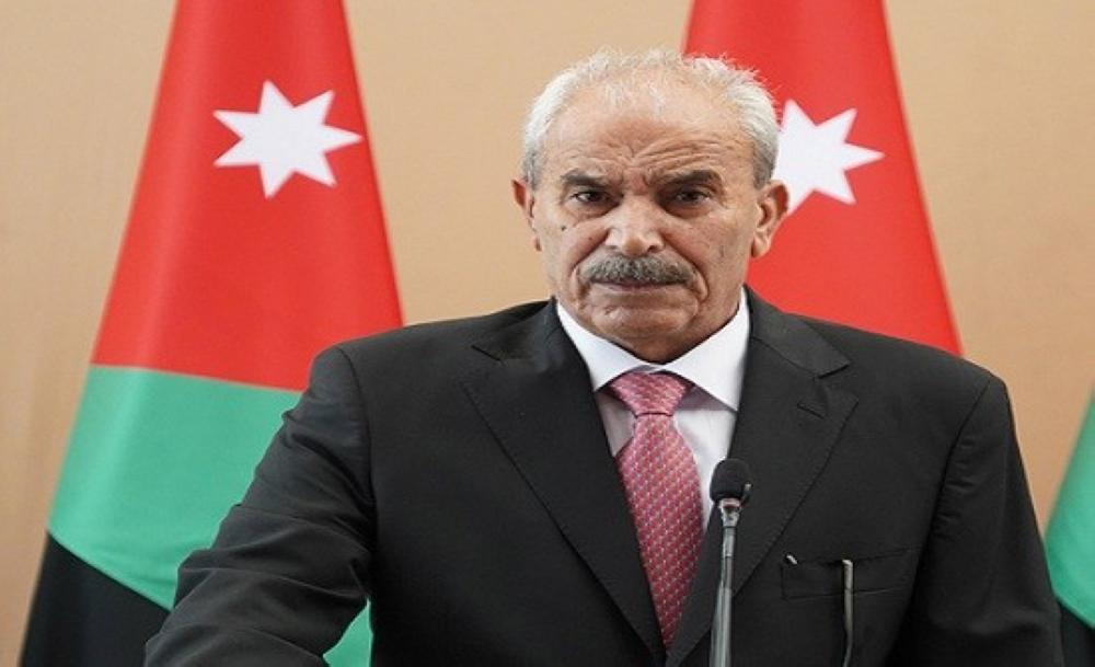 وزير العدل: إعادة النظر بأحكام حبس المدين